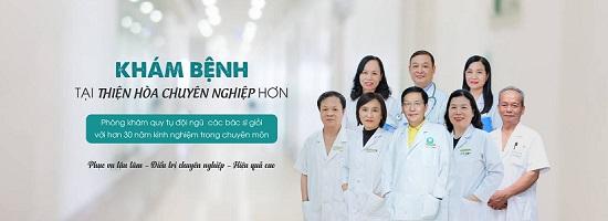 Tìm hiểu địa chỉ phá thai an toàn chất lượng uy tín số 1 tại Hà Nội