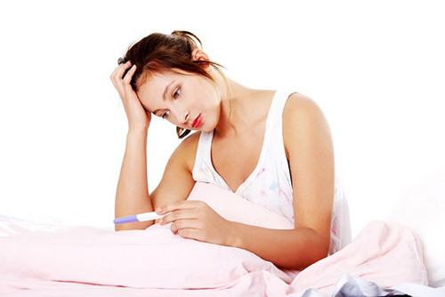 Địa chỉ phá thai không đau ở Hà Nội - thủ thuật nhanh, độ an toàn cao