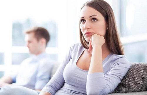 Hút thai có an toàn không? Quy trình, chi phí, địa chỉ hút thai uy tín