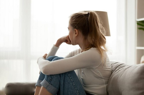 Lời khuyên dành cho chị em trước và sau khi hút thai