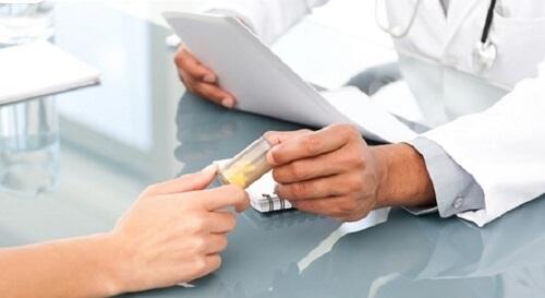 địa chỉ phá thai bằng thuốc tại Hà Nội tốt nhất