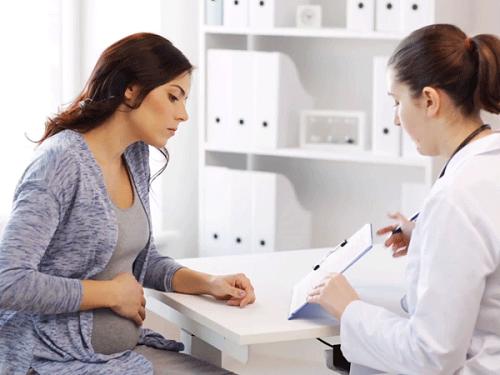 Phá thai an toàn: Top 3 địa chỉ phá thai an toàn tại Hà Nội