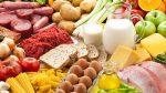 Sau khi phá thai nên ăn gì và kiêng gì để tốt cho sức khỏe