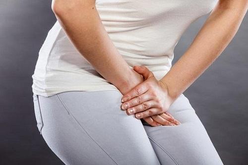 Dấu hiệu nhiễm trùng sau phá thai bằng thuốc