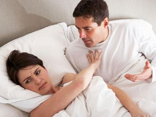 Những lưu ý quan trọng không thể bỏ qua khi phá thai không đau