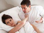 Uống thuốc phá thai bao lâu được quan hệ tình dục
