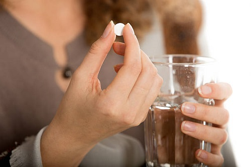 Uống thuốc phá thai bao lâu thì có tác dụng?
