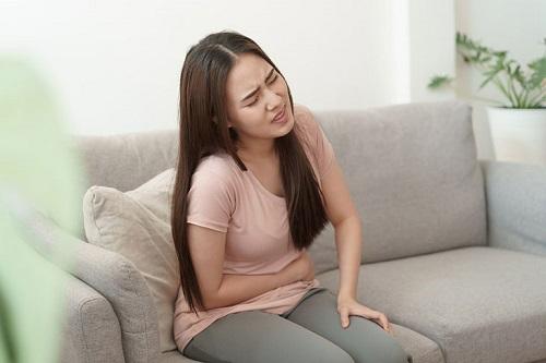 6 dấu hiệu nhiễm trùng sau phá thai bằng thuốc